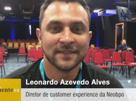 Leonardo Azevedo Alves