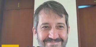 Marcos Calliari
