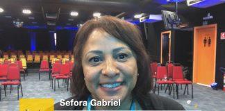 Sefora Gabriel