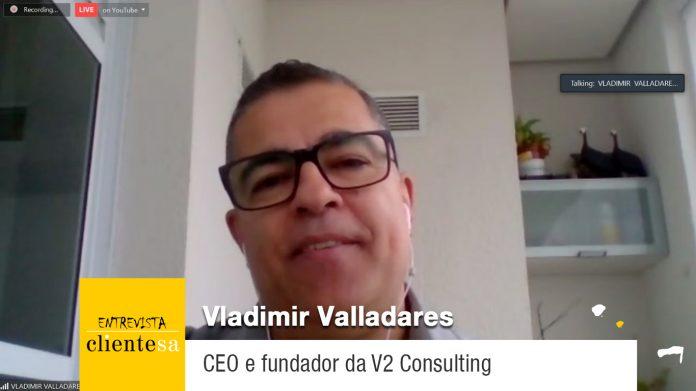 Vladimir Valladares