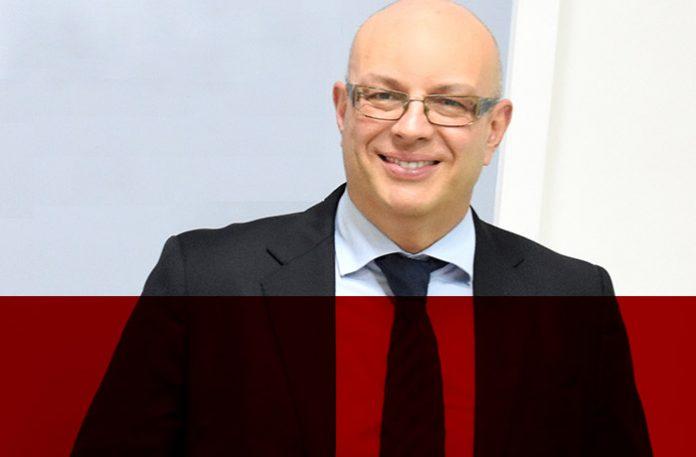 Roberto Valente