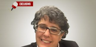 Claudia Rizzo