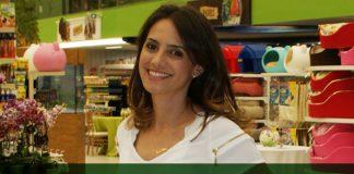 Daniela Bochi