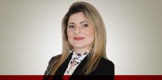 Danusa Correa