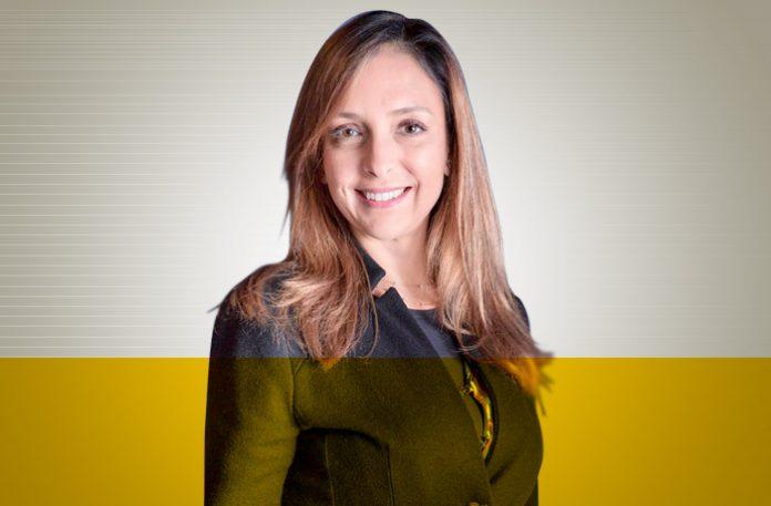 Alessandra Tosta