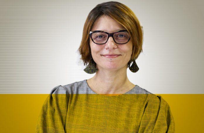 Ana Lemos