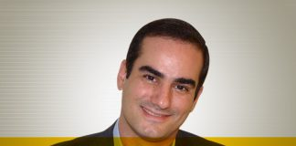 Bruno Gobbato