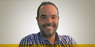 Carlo Saavedra