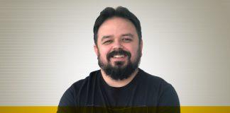 Rafael Godinho