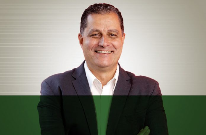 Fabio Gaspar