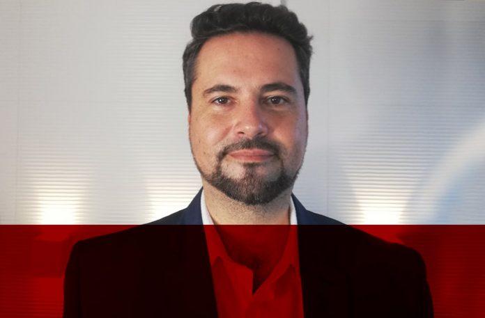 Hugo Marques