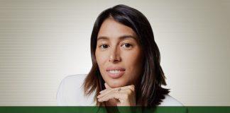 Juliana Hassegawa