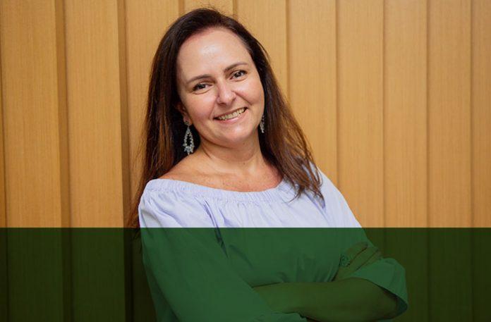Karine Karam