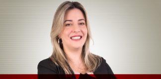 Natália Pozzani