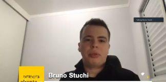 Bruno Stuchi