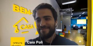 Caio Poli