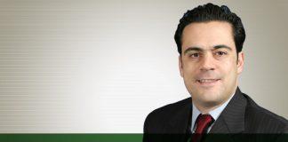 Rodrigo Lia