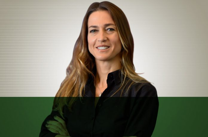 Vanesa Meyer
