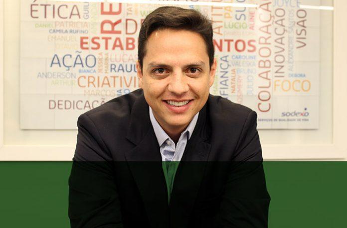 Antônio Alberto Aguiar
