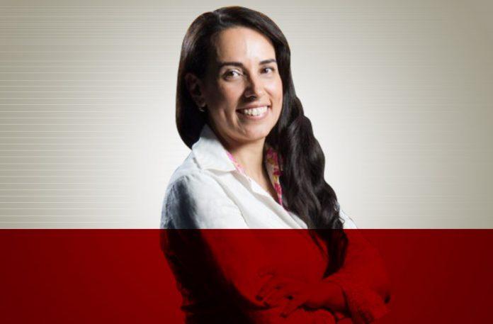 Cintia Marques