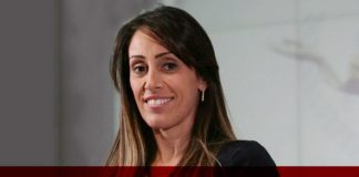 Claudia Modenezi