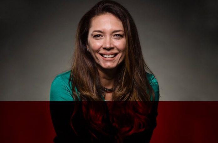 Denise Armada