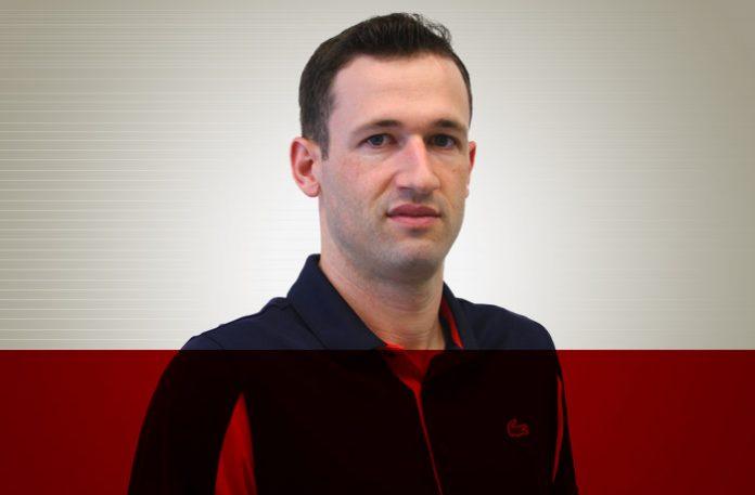 Diego Gesser