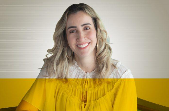 Paula Pimenta