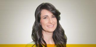 Luciana Gennari