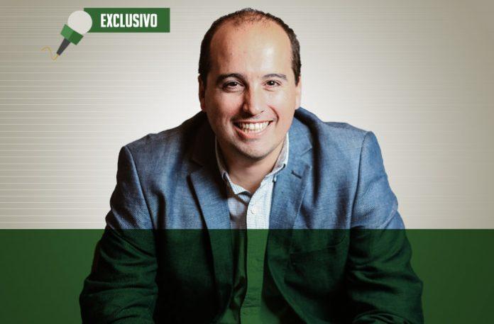 Frederico Morales