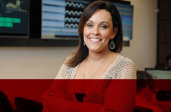 Gabriela Almeida de Araujo