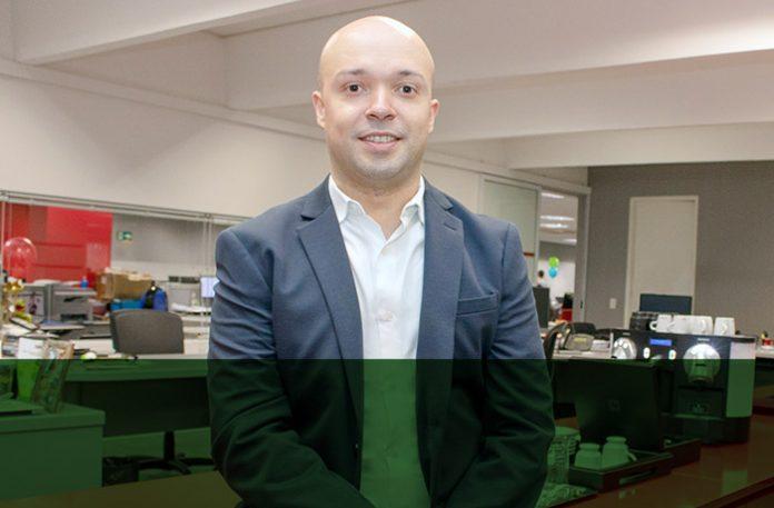 Guilherme Barreiro