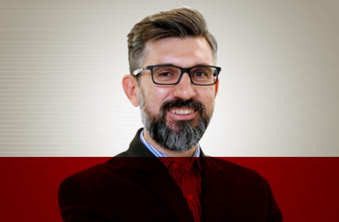 Ivan Teodoro