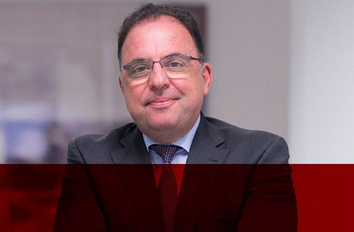 Jesús Vidal Barrio