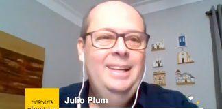 Julio Plum