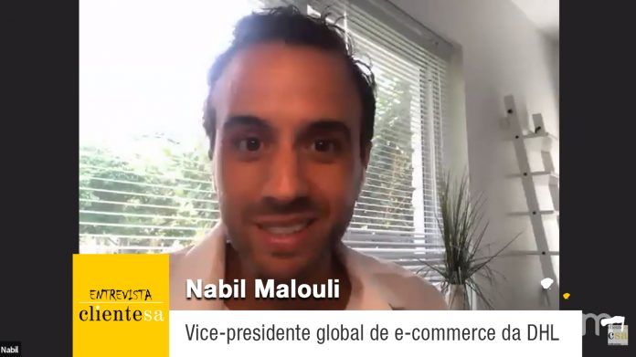 Nabil Malouli