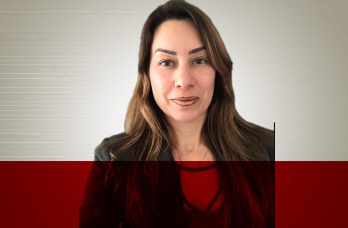 Raquel Lopes