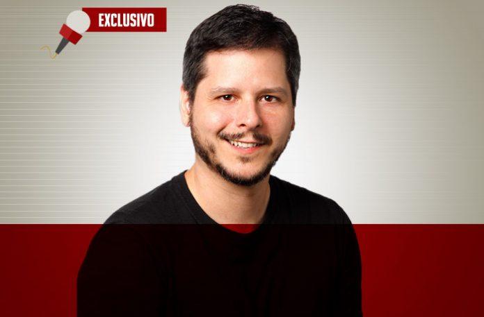 Daniel Bardusco