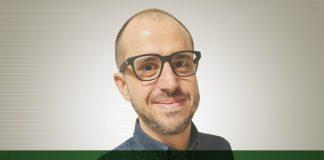 Diego Venturelli
