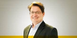 Julio Cesar Ramalho Costa Filho