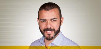 Marcio Aparecido Souza