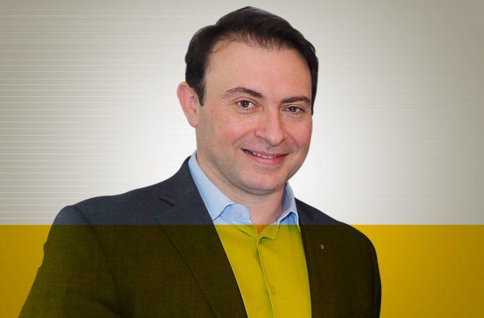 Marcos Felippe