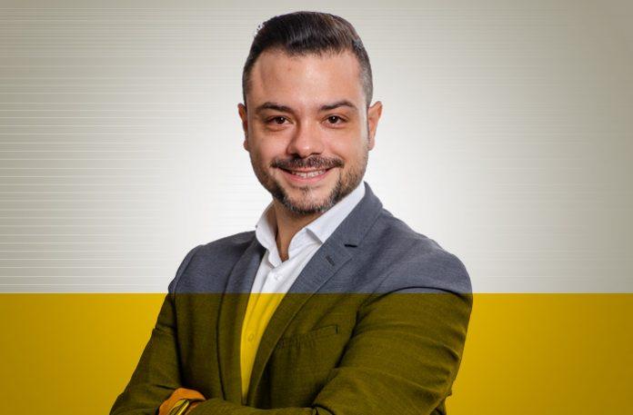 Thiago Quintino