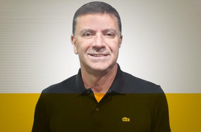 Vito Chiarella Neto