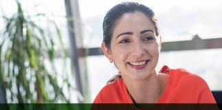 Flavia Villani