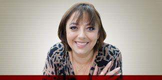 Marcia Pollard