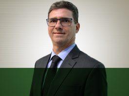 Maurício Becker