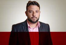 Celso Mateus Ramiro