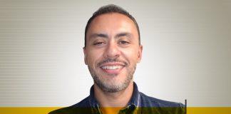 Alecsandro Cavalcante