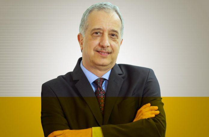 Francisco Dionísio